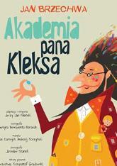 Teatr Maska w Rzeszowie / Akademia Pana Kleksa