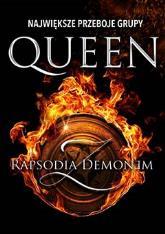 Teatr Rampa Rapsodia z Demonem