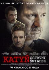 Katyń-Ostatni świadek ZORZA