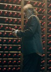 Kino smakuje:Ostatnie prosecco hrabiego Ancillotto