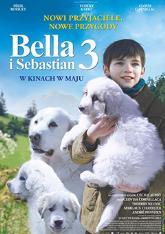 BELLA I SEBASTIAN 3 2D