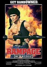 Turecki Rambo
