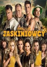 JASKINIOWCY 65