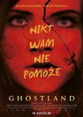 Ghostland - ChDK