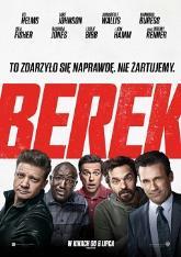 Berek - ChDK