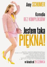 JESTEM TAKA PIĘKNA 2D dubbing
