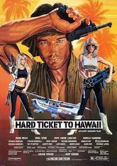 Bilet na Hawaje