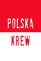 Polska Krew