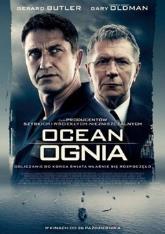 OCEAN OGNIA (NAPISY)