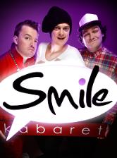 KABARET SMILE - premiera nowego programu