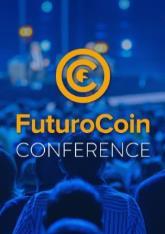 FuturoCoin Conference Bilety Normalne