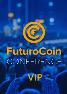 Tiketto.pl | FuturoCoin Conference Bilety VIP