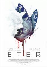Spotkania Filmowe: Eter napisy