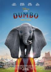 DUMBO dubbing